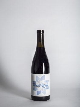 2017 Pinwheel Pinot